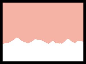 Blush Dry Bar & Salon